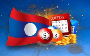 lottery-lao-online