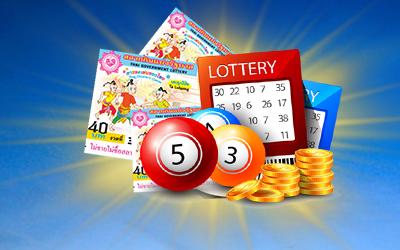 lottery-online