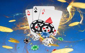 pokdeng-game-online