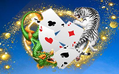 dragon-tiger-online
