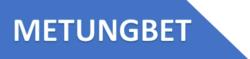 metungbet_logo
