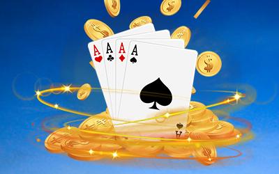 poker-game-online